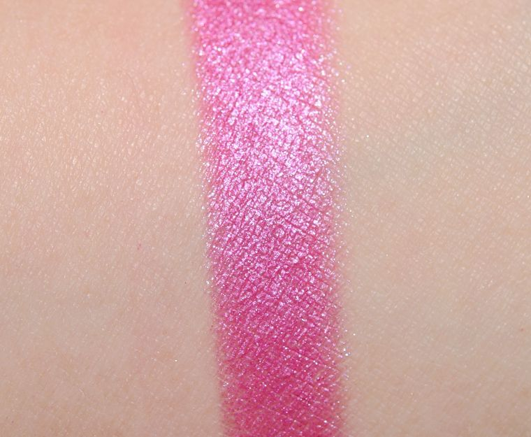 Viseart Boheme rêve # 11 Eyeshadow