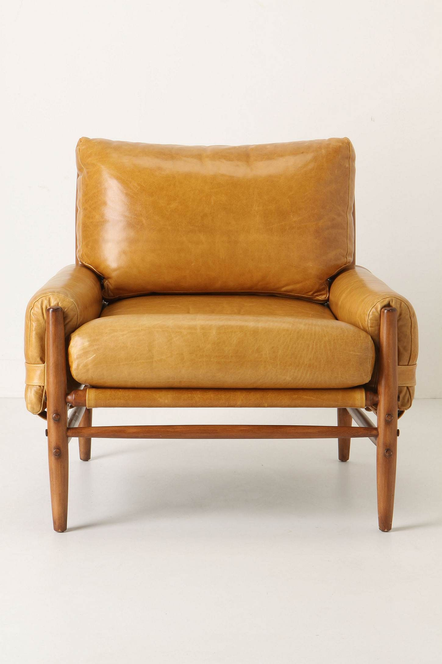 Dreaming Of This Chair For My Living Room Looking For Something