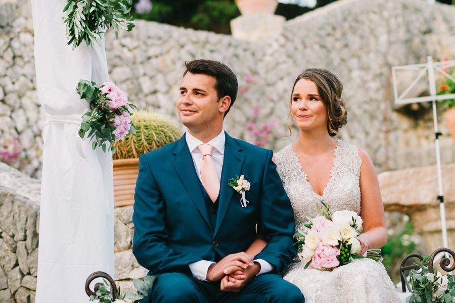 Son Berga Mallorca Wedding Photographer 0032 Wedding Wedding Photographers Wedding Dresses Lace