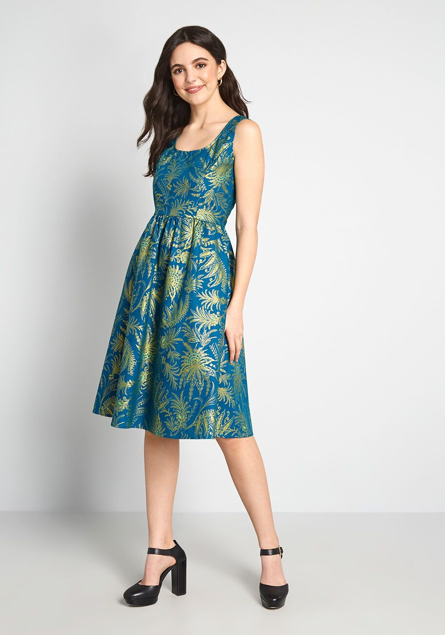 WeddingWorthy Looks for Less from Modcloth in 2020