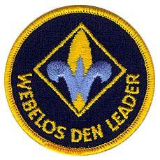 Webelos cub scouts - Google Search