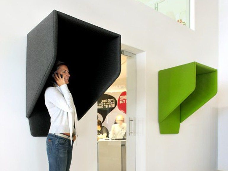 Smaller space required   Co-working Space Inspirations   Pinterest ...