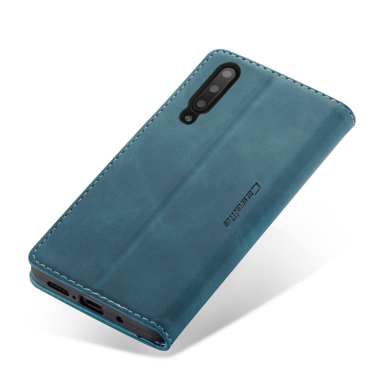 Samsung A50 Case
