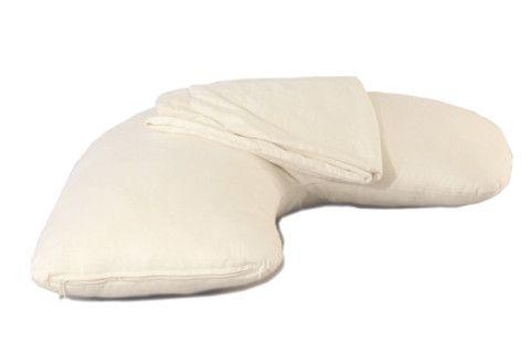 Pillows, Bed pillows, Side sleeper pillow