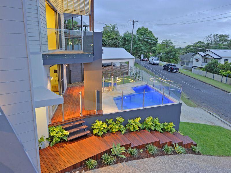 Transform your #house into a beautiful #designed palace while - Budget Pour Construire Une Maison