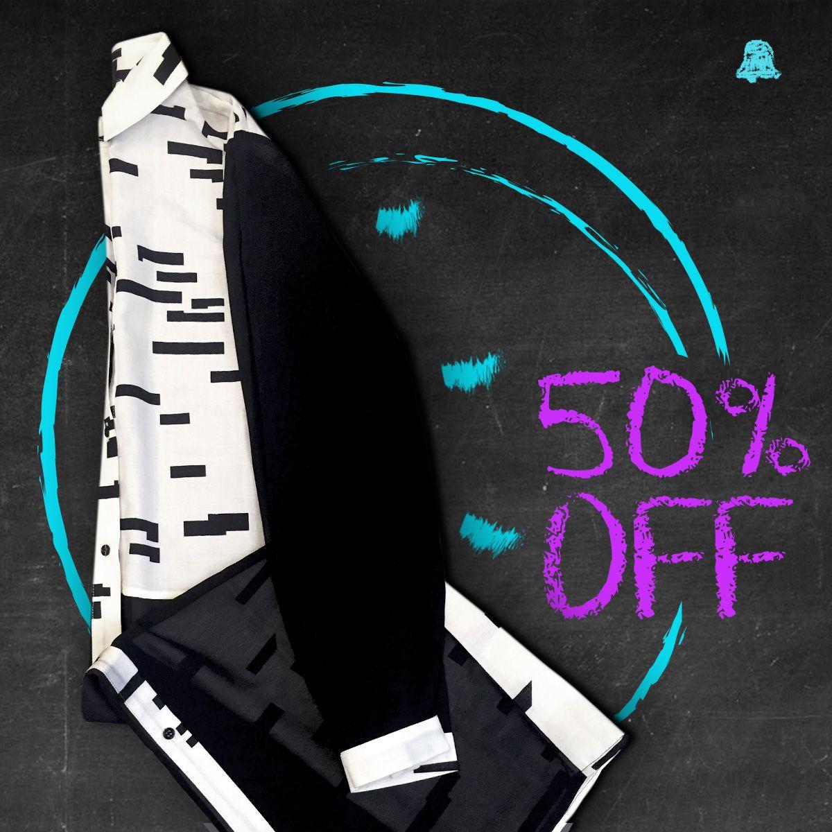 #SALE Countdown #Verano16  Nuestra Camisa Long con 50% OFF, es ideal para media estación: ¡Usala con shorts, jeans y leggings!   - Camisa Long // SHBELL55  Te esperamos en nuestro local de Montevideo Shopping