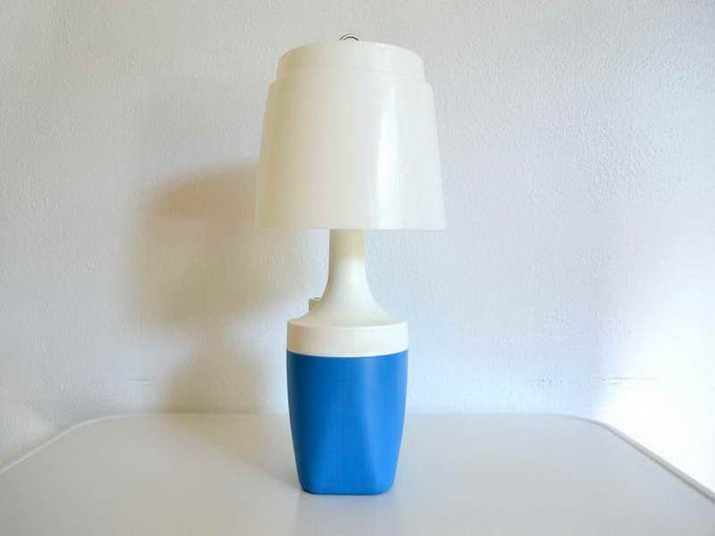 battery operated table lamps with clue colour http lanewstalk