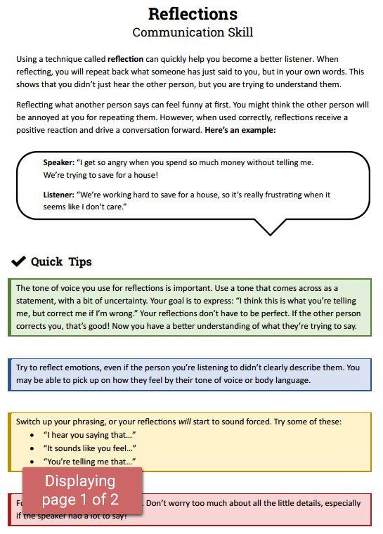 Pin On Mental Health Worksheets