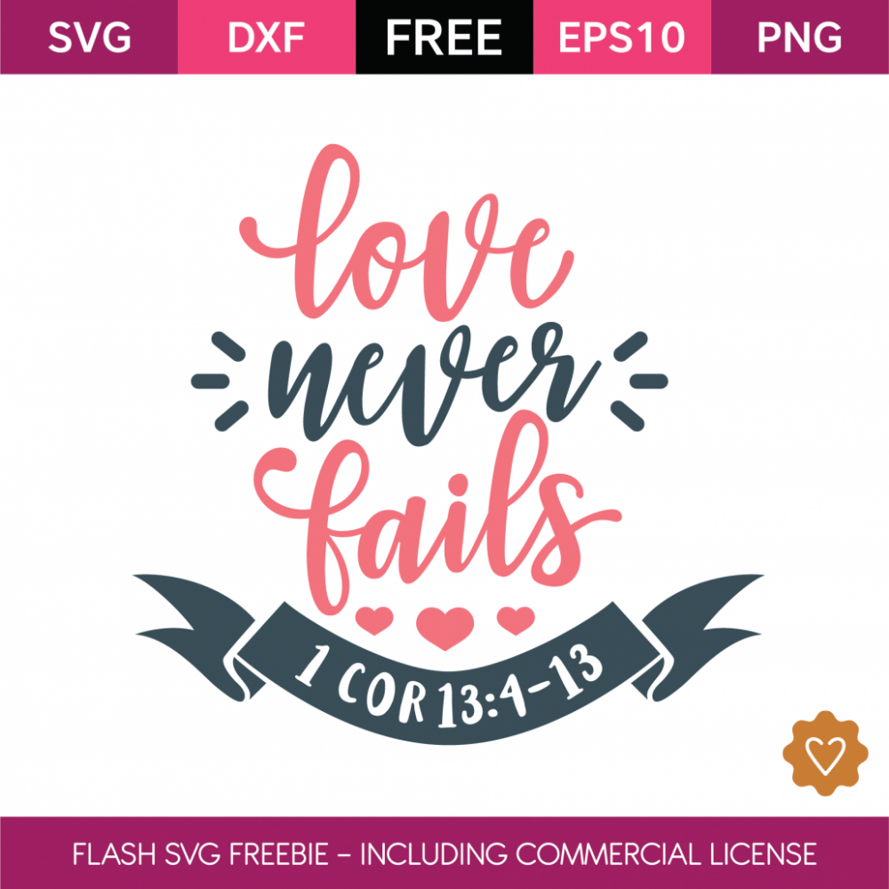 Download Flash Freebie - Free Commercial License (With images ...