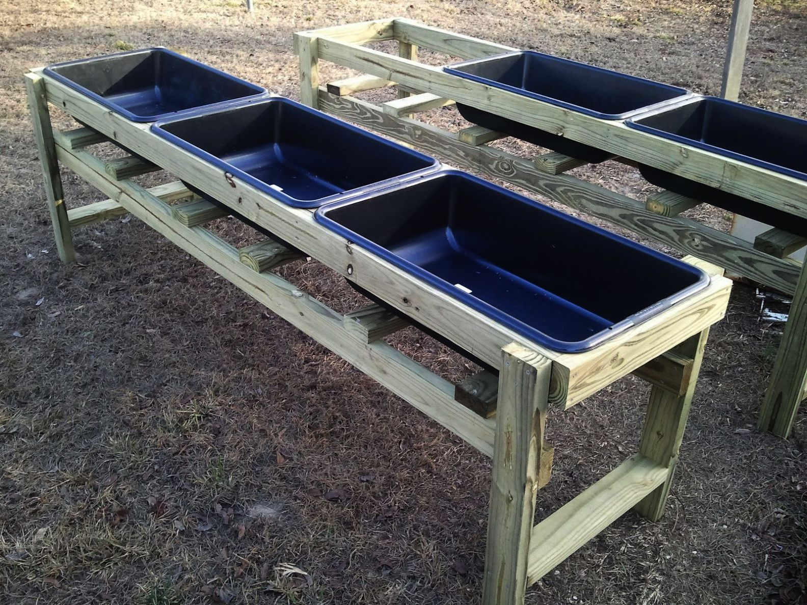 Raised Garden Bed Lowes Google Search With Images Garden Boxes Raised Garden Boxes Diy Diy Raised Garden