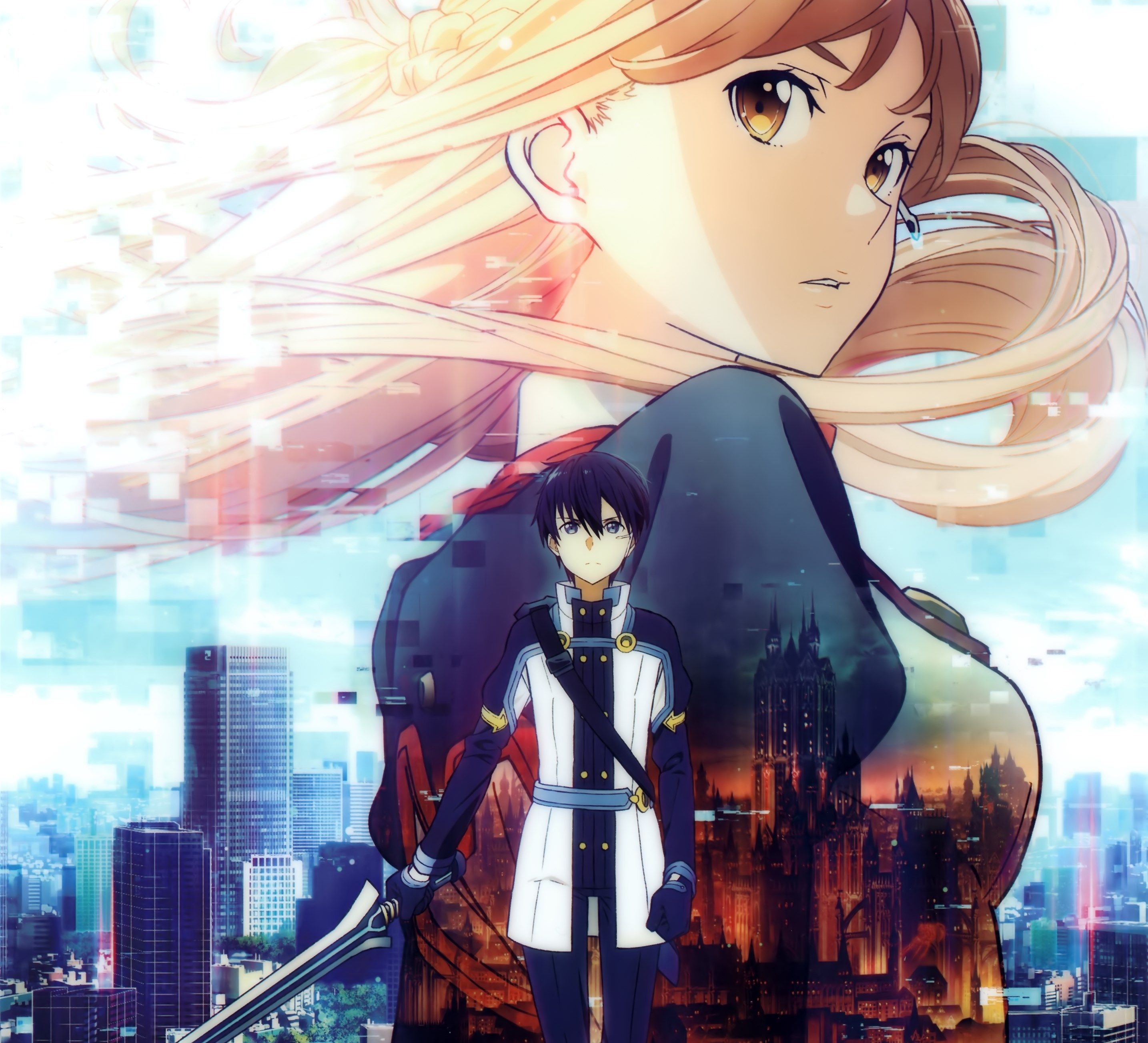 Best Wallpaper Movie Sword Art Online - 05073086c3b0af354b66ca4a4f243203  Pic_46845.jpg