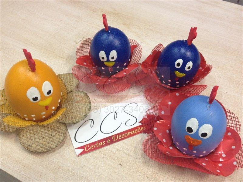 decorar ovos isopor Pesquisa do Google páscoa Ovo e Isopor -> Como Decorar Ovo De Pascoa