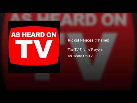 what is the theme of fences