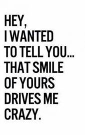 Download Most Downloaded Flirty Quotes Smile 2020 by birthday7.businesscreditcardsoffer.com