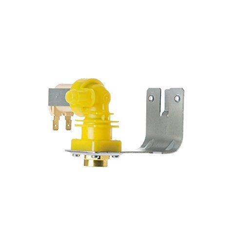 Lifetime Appliance WD15X10014 Water Inlet Valve for