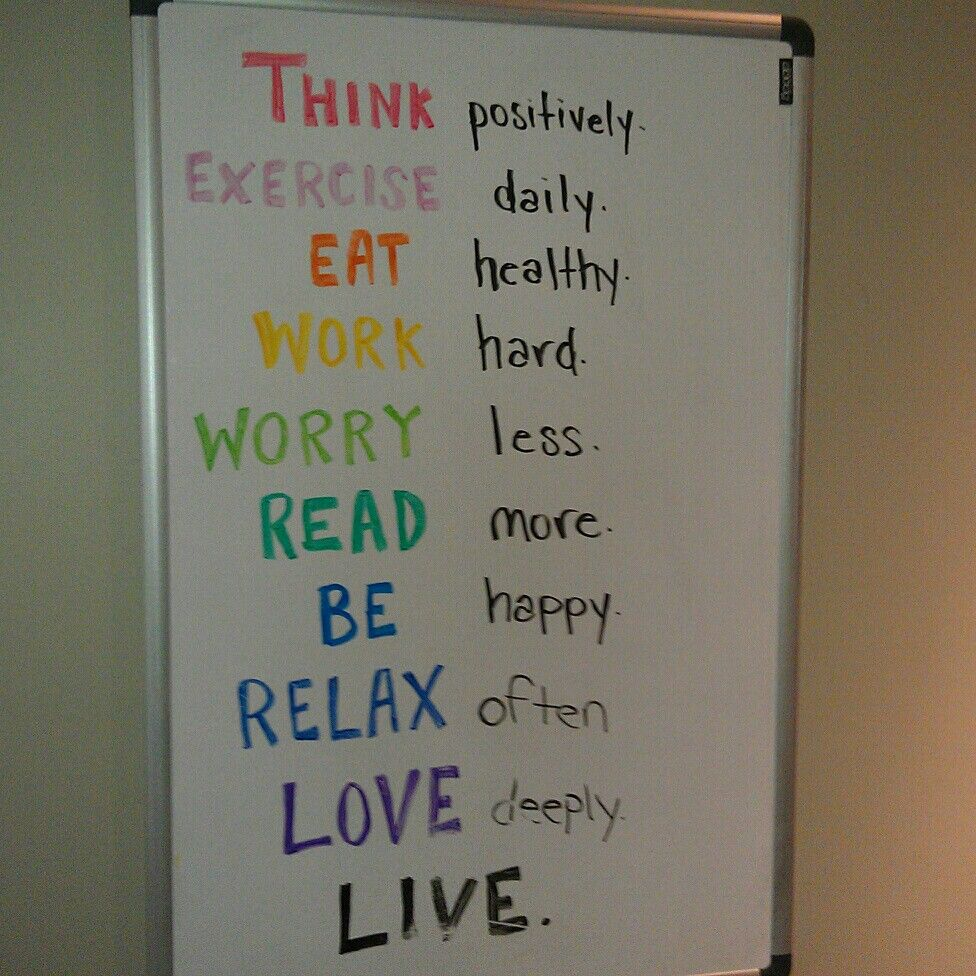 Inspirational Quotes About Positive: Quotes For Chiropractic Office. QuotesGram