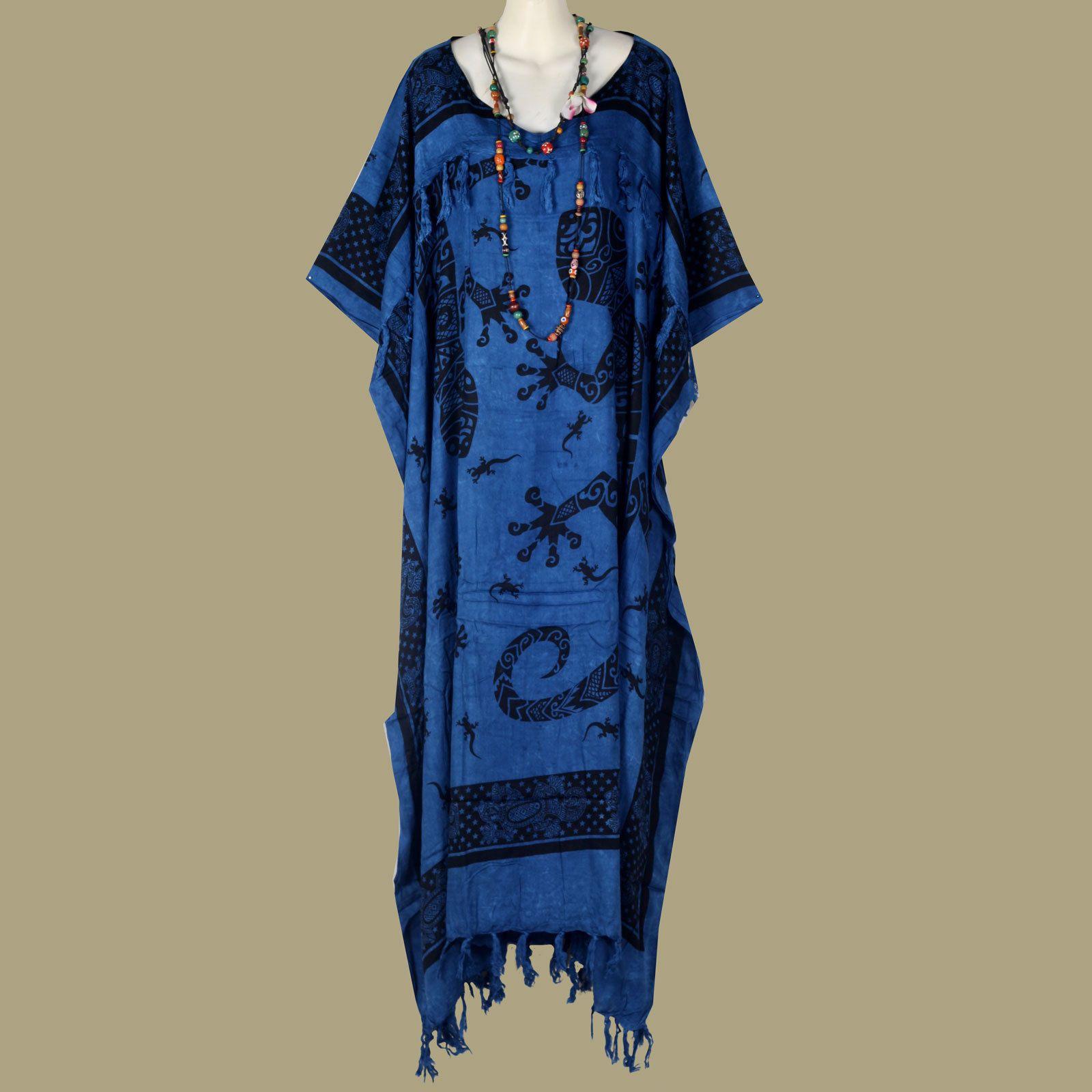 Cheap plus size 6x long dresses