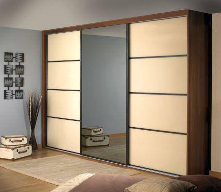 Fitted Sliding Wardrobe Doors In Kent Wardrobe Design Bedroom Sliding Door Wardrobe Designs Bedroom Furniture Design