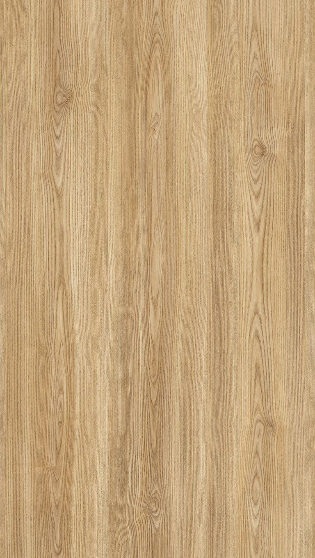 ясень керн Lhd 11031 Wood Texture Bois Contreplaqué Bouleau Et Bois