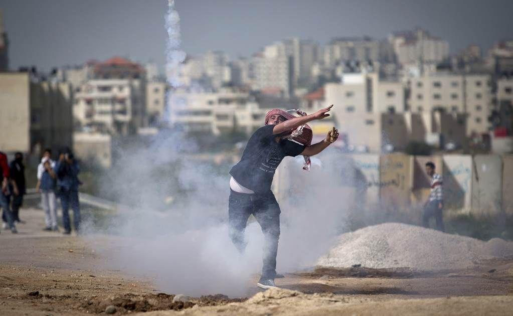 Ante el creciente número de estos episodios, el premier israelí Benjamín Netanyahu sugirió que las normas podrían endurecerse