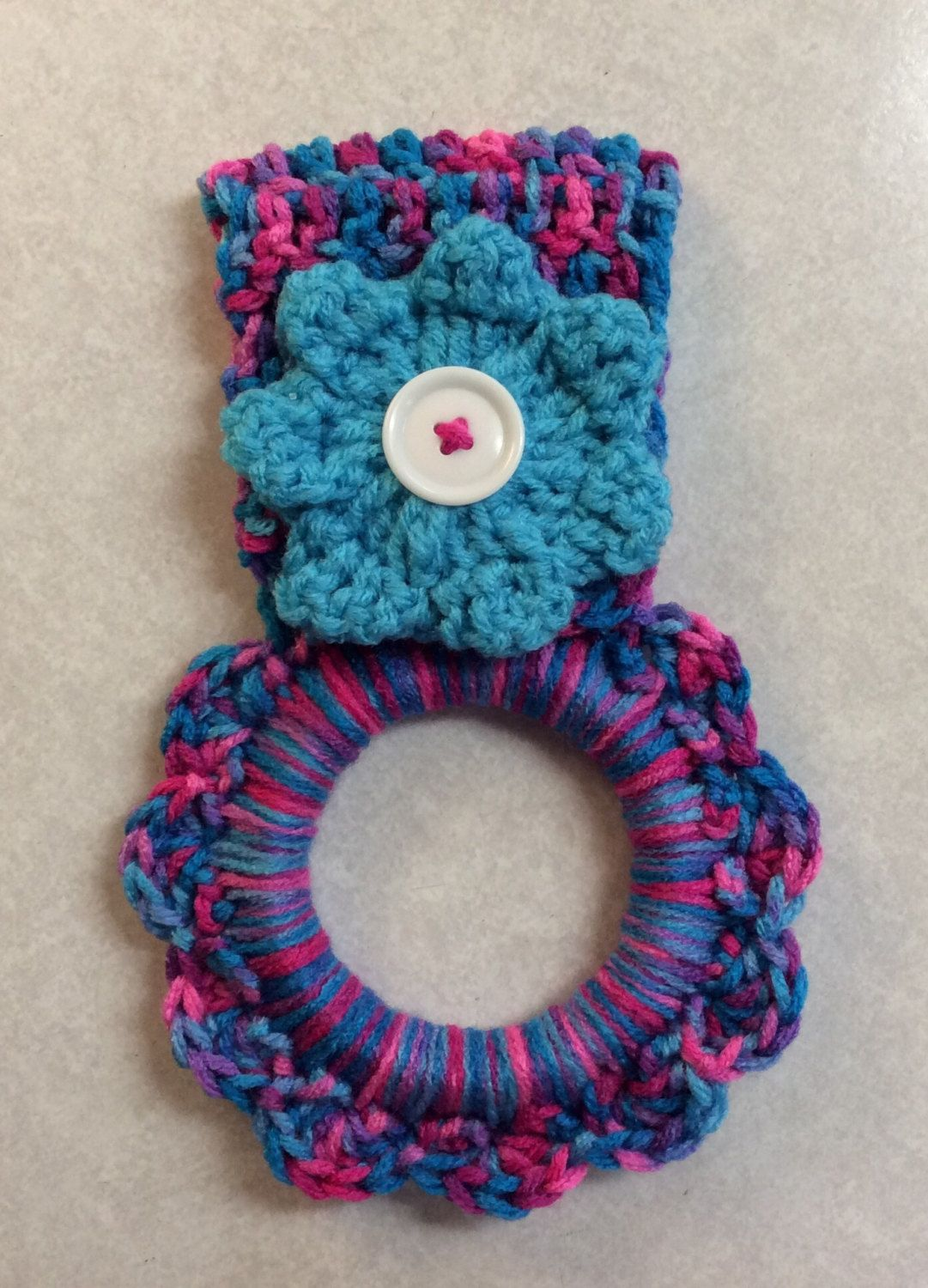 Pin by TheSunshineBoutique on Knitts Crochets Felts | Pinterest ...