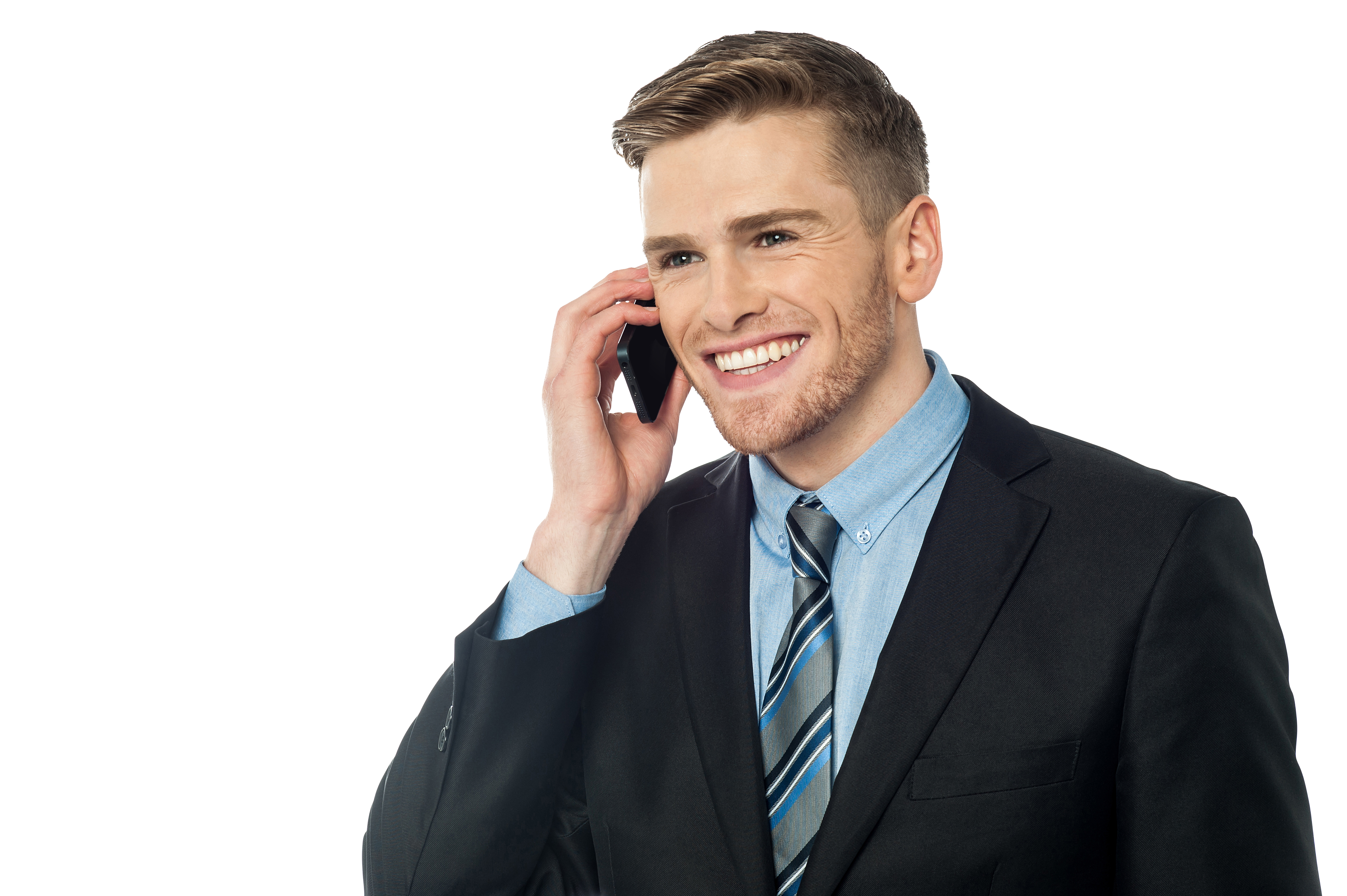 Businessperson Png Image Business Person Business Women Business Man