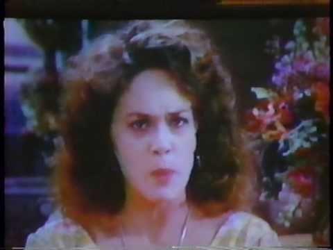 Days - 1992 - Isabella Says Goodbye to Salem - Part3 - YouTube