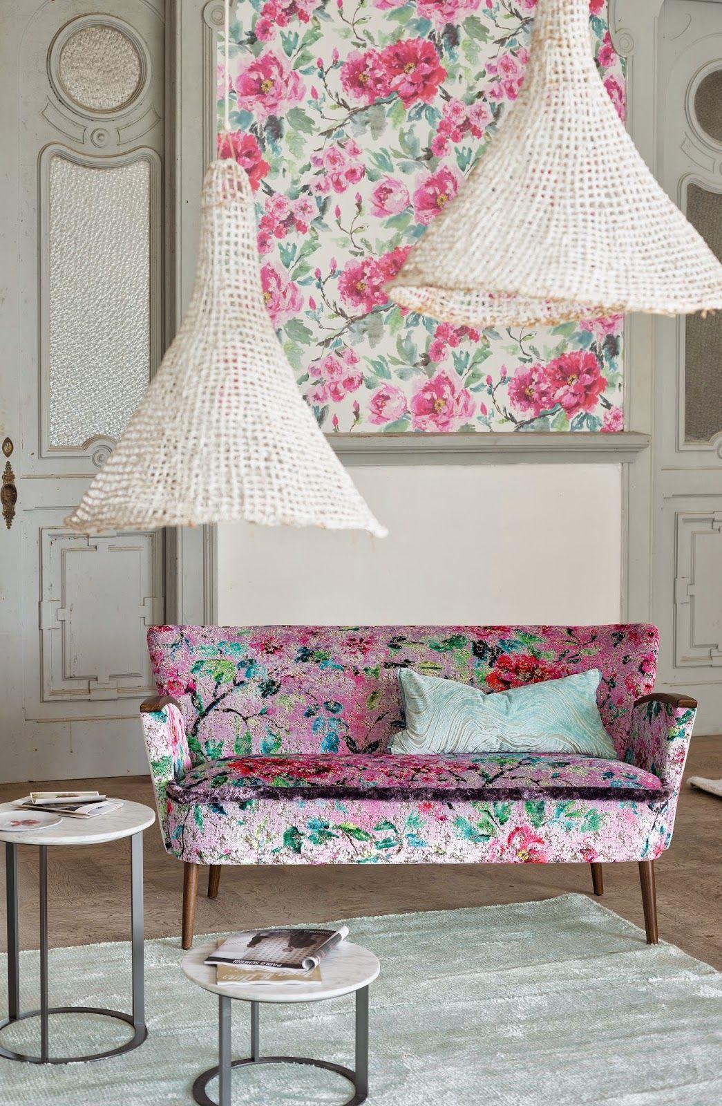 atelier anne lavit tapissier d corateur 69007 lyon. Black Bedroom Furniture Sets. Home Design Ideas