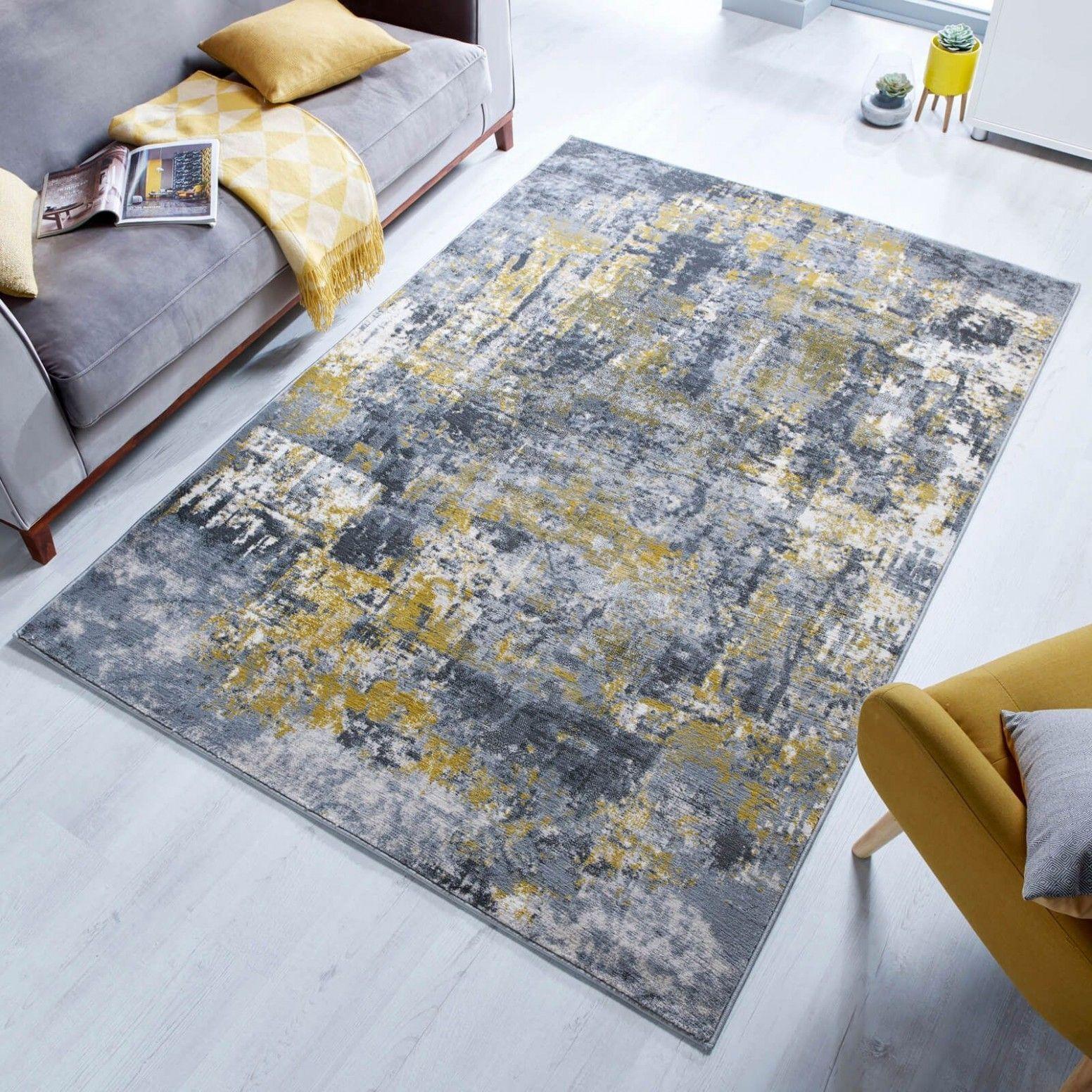Grey Living Room Rugs Uk Grey Living Room
