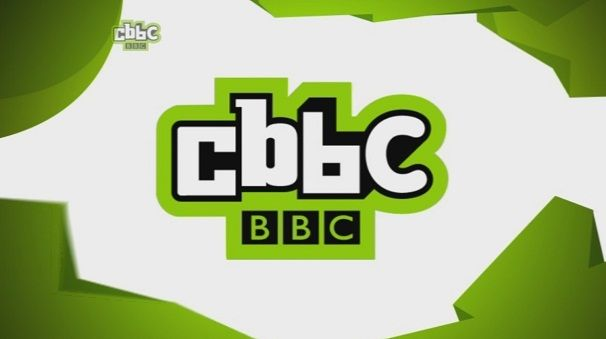 Watch CBBC TV For Kids Online Live Free Anywhere abroad or