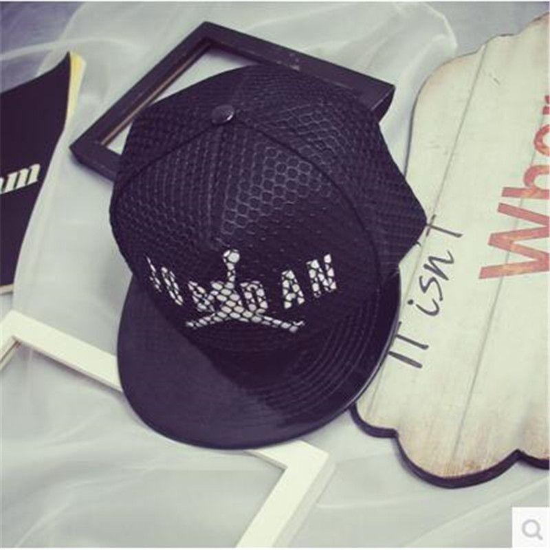 8a035b71 Neymar side Gorras 2016 new sports snapback cap folded fashion ...