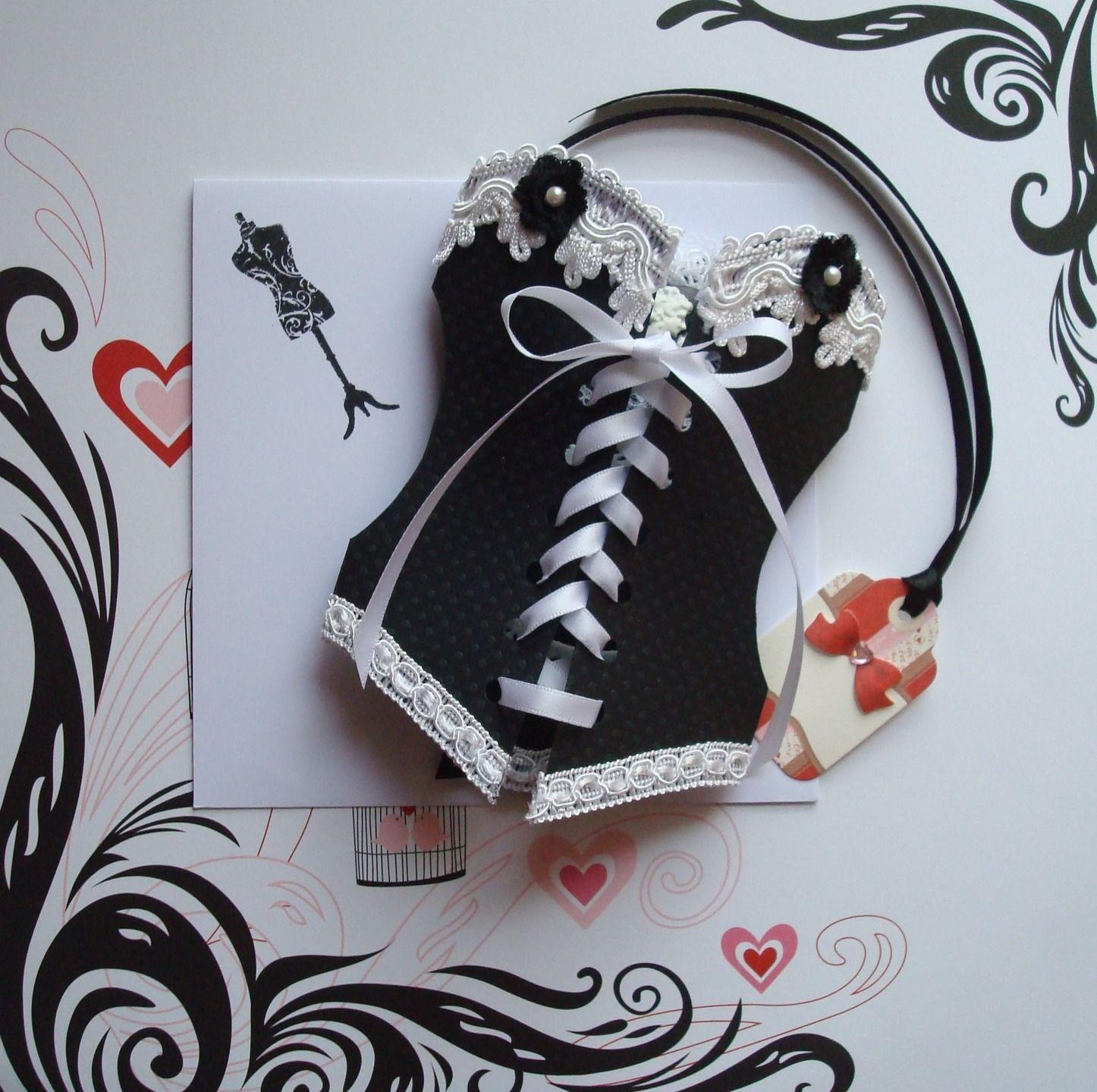 Bien connu carte grise garçon guitare 3D : Cartes par cdine08 | cartes  AS36
