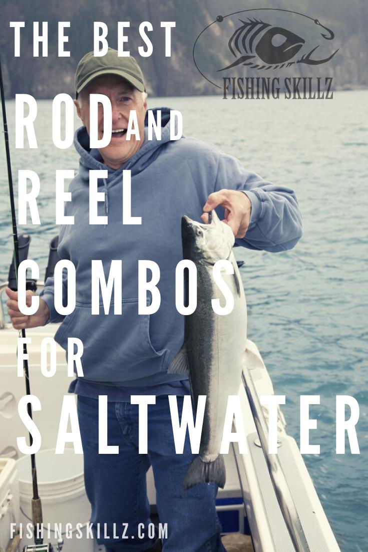 Pin On Saltwater Fishing