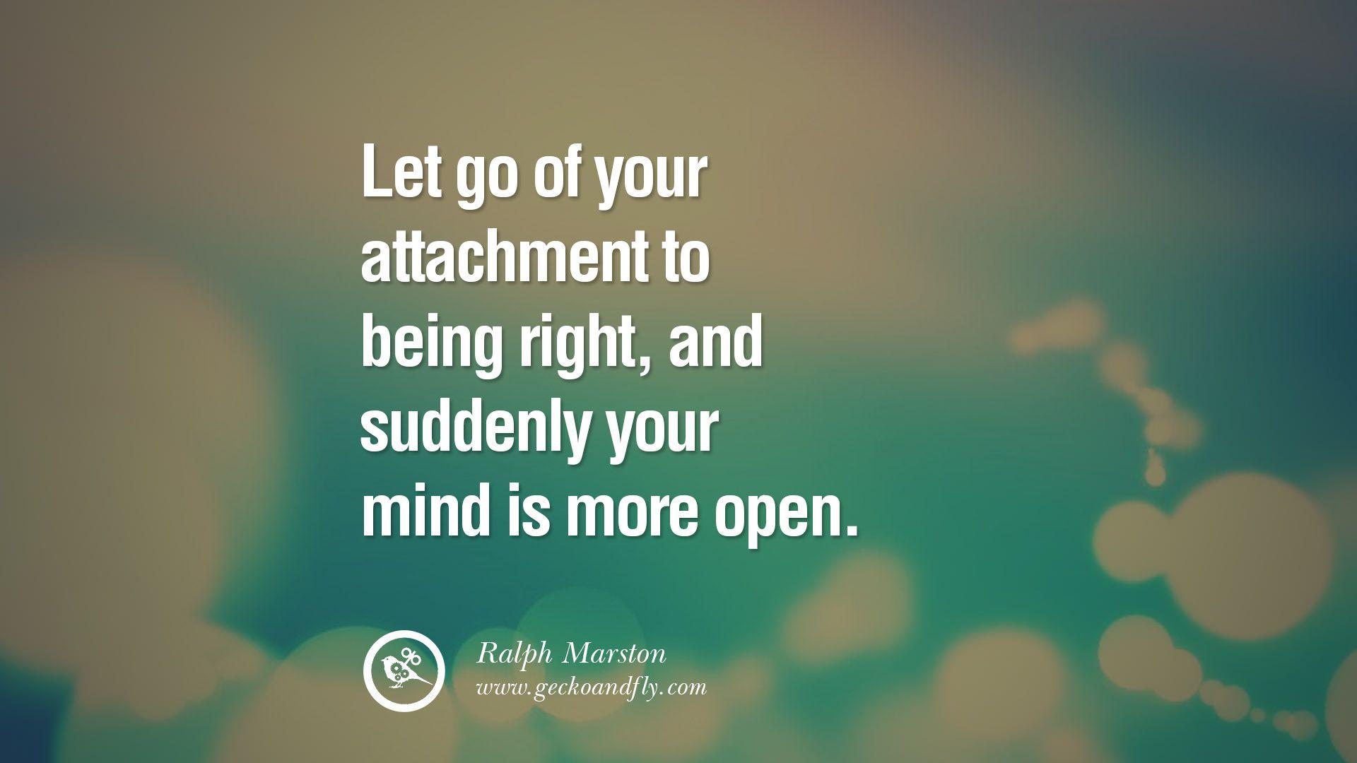 Letting Go Quotes Tumblr Yoga