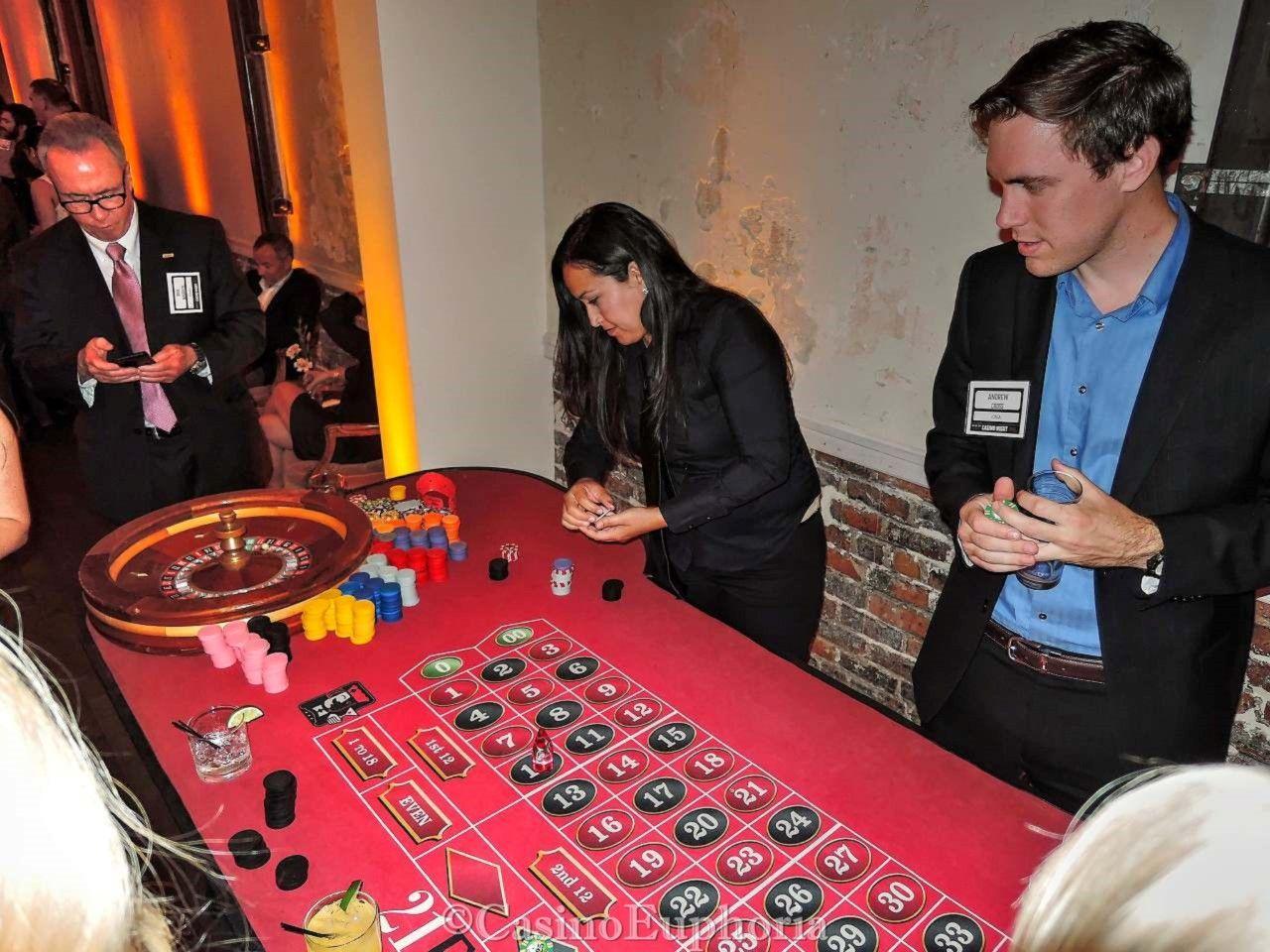Leelanau sands casino promotions