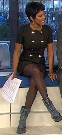 Anamie word press pantyhose pictures love