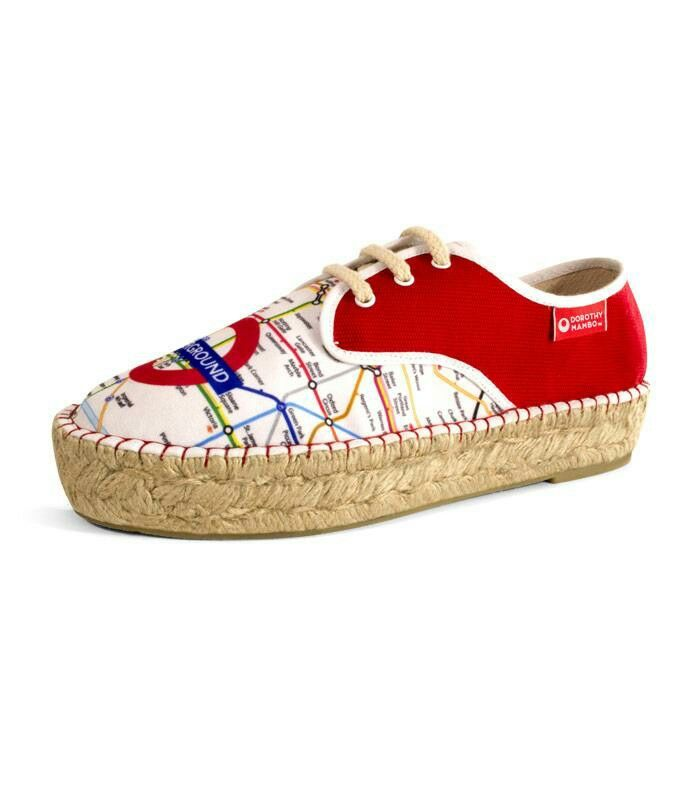Urban, Natural, Espadrilles, Polyvore, Fashion, Woman Style, Footwear, The  Map, Jute
