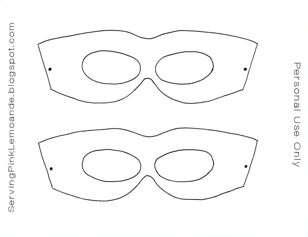 Superhero Mask  Isaac    Superhero Masking And Mask