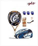 Egalite padel s&l fashions dress collection