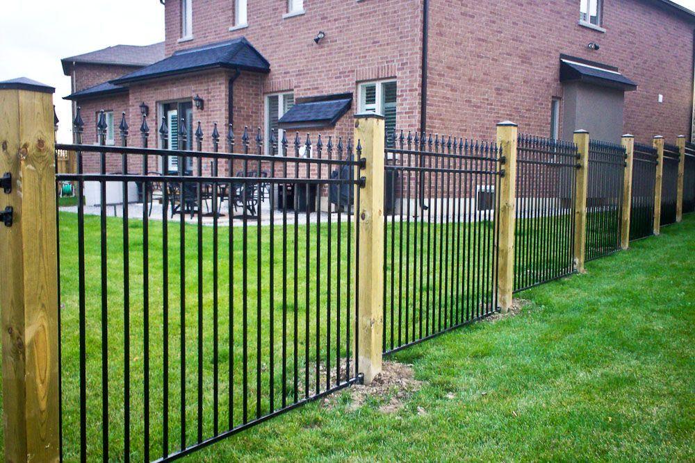 Best Tips Vinyl Fence Hooks Split Rail Fence On Slope Metal Fence Unique Low Cedar Fence Vinyl Fence Cleaning Metal Fence Fence Gate Design Backyard Fences