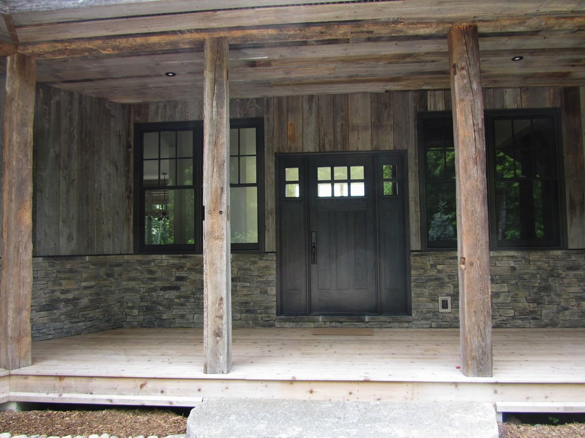 Our exterior Doors are crafted from the worldu0027s finest wood species. Description from nicksbuilding. & WOOD DOORS EXTERIOR DOORSMAHOGANY DOORSENTRY DOORS CANTON ...