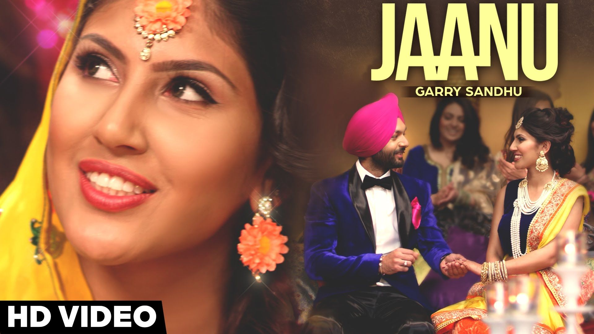 Latest video songs image by saim123 on MP3 SONGS LATEST