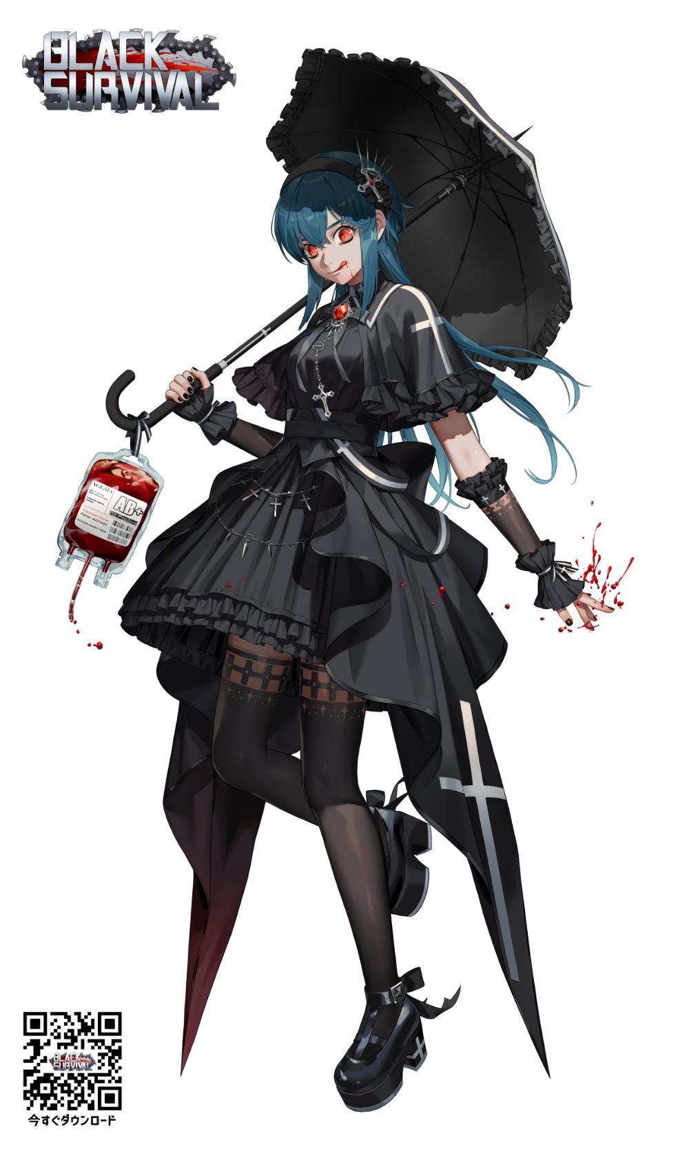 【公式】ブラサバ on Twitter in 2020 Anime character design