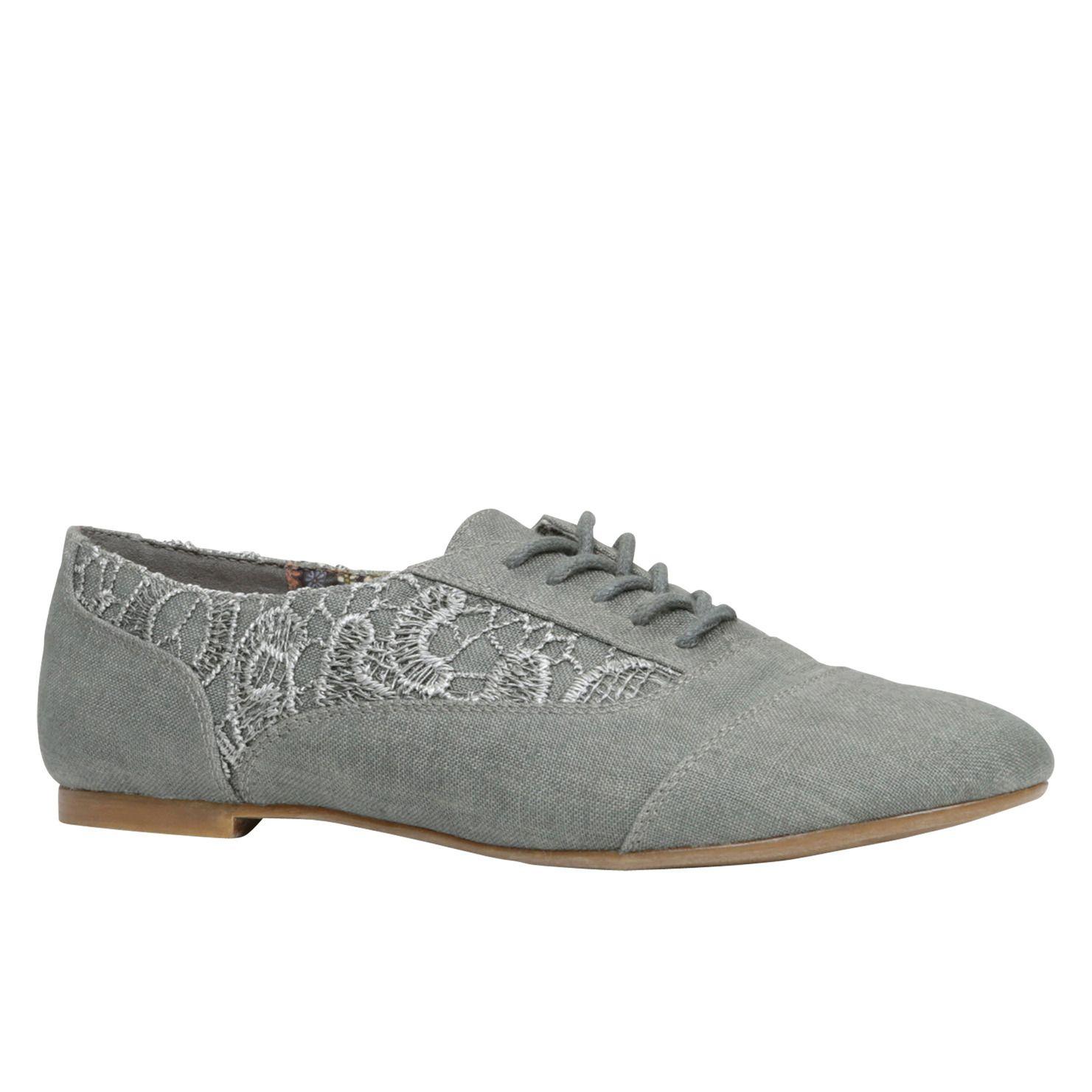 Buy ALIEDIA women's shoes flats at CALL