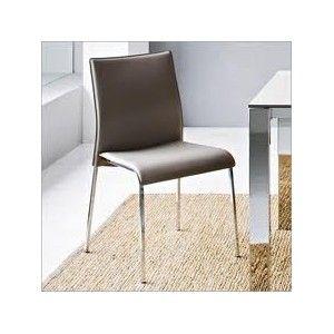 Sedia River Calligaris Prezzo.Tavolo Tulip Eero Saarinen Sedie Chair Dining Chairs E