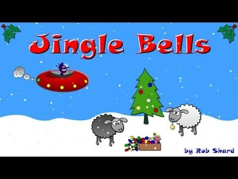 Pin By Up North Lady On Angela Mae Hollars Pond Cartoon Songs Funny Christmas Cartoons Christmas Cartoons