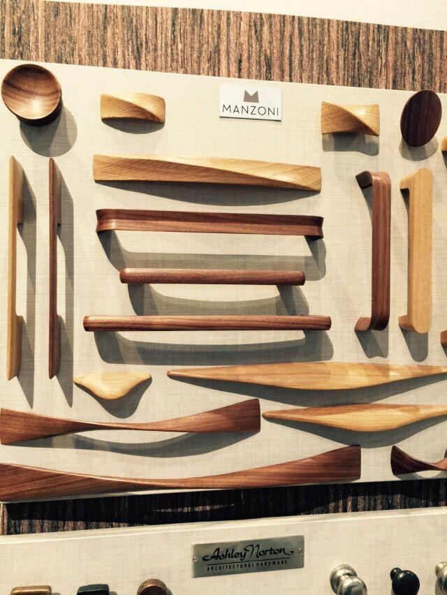 Best 25+ Wooden drawer pulls ideas on Pinterest | Wood ...