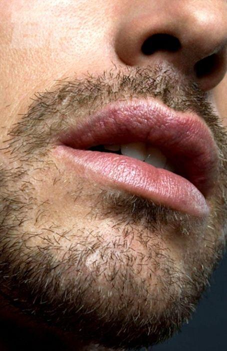 Intalnirea de barba? i vaduvi)