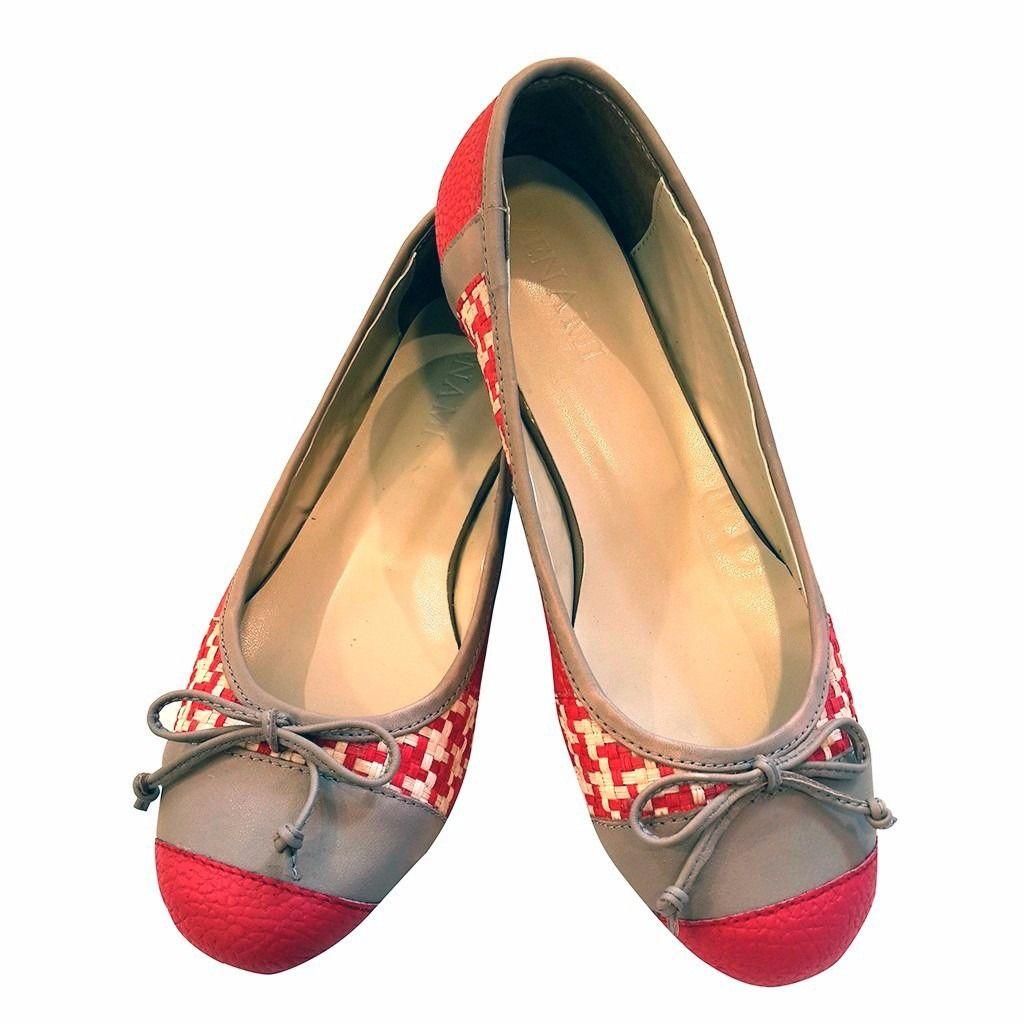 modelos zapatos bajos - Buscar con Google