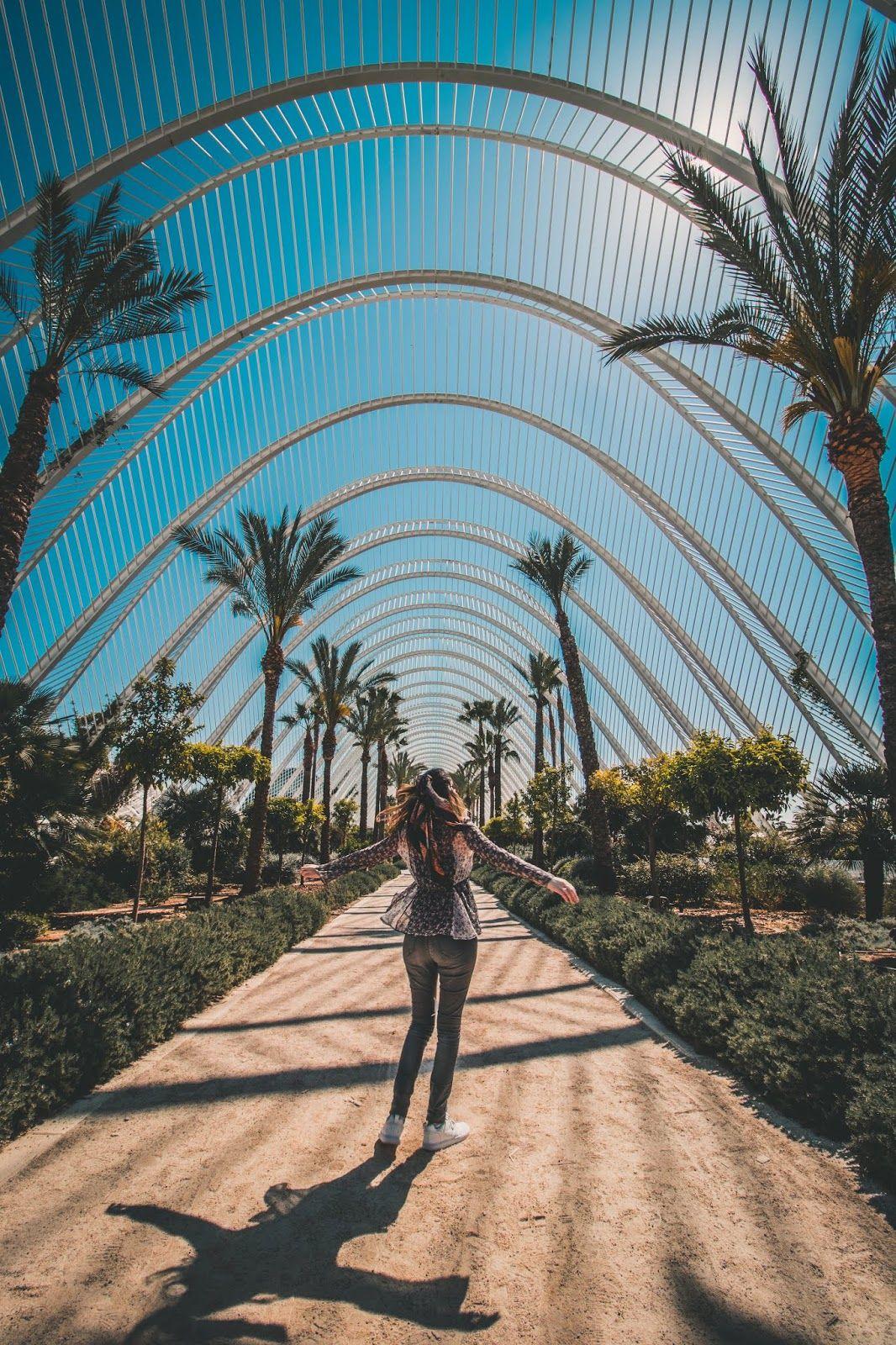 Les Jardins De Sévigné Valence